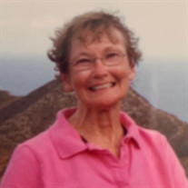 Marilee Kucera