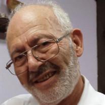 George Draganides