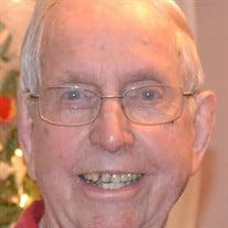 Gordon Denson Lee