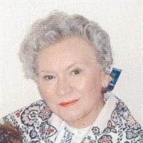 Joanne Rose Hamous Walrath