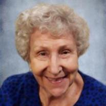 Darlene E. Barbarulo