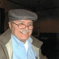 Richard H. VonOtten