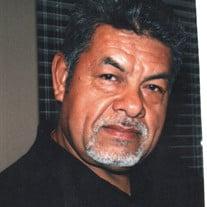 Robert Darian Herrera
