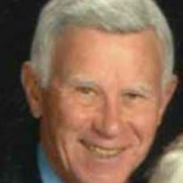 Robert G. Hopkinson
