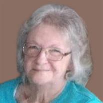Linda M. Paslawski