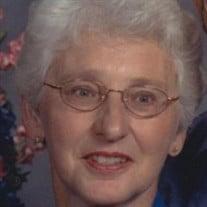 Ann L. Hackney