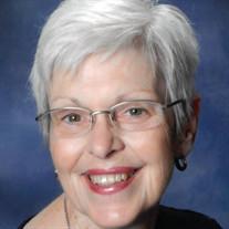 Nancy A. (Myers) Mackowski