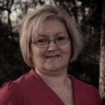 Diana Lynn (Rolland) Sparks