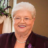 Ruby Merle Graham