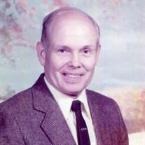 Howard E. Bevard