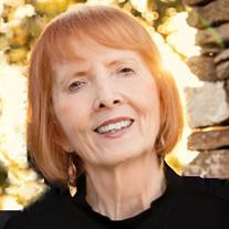 Judy Ann (Brooks) Kirk