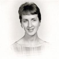 Nadene Joan Ferrer