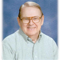 Bruce A. Soehnlin