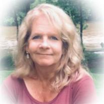 Darla Lynn Walker