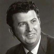 Don Ellsworth Glover