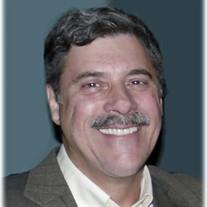 David LaBarbera