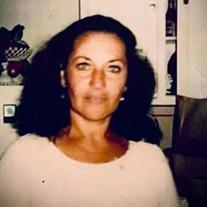 Jeanette D. Springman