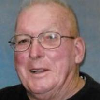 Fay Howard Reitz, Jr. (Camdenton)
