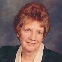 Eileen E. Samson