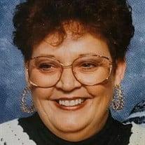 Mrs. Sharon Lee Angerbrandt