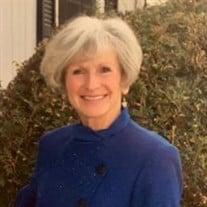 Helen M Brown