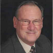 "Alf ""Randy"" Randall HARRIS"