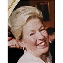 Joan N Zohlman