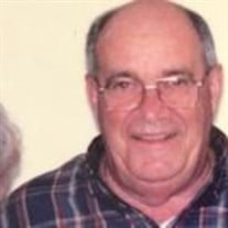 Robert T Terry