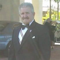 Manuel Antonio Delgado