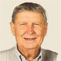 Larry J. Berg
