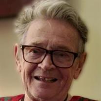Phillip Earl Hertzinger