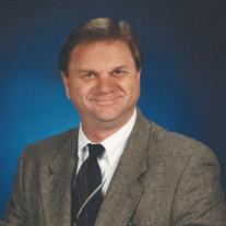Charles Eugene Session