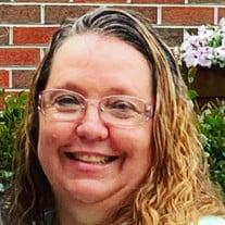 Lisa Michelle Staton