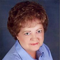 Carolyn Patton Alford