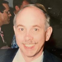 John A. Brigulio