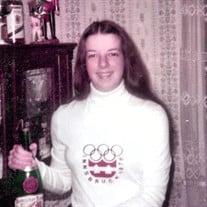 Darlene Susan Moll