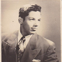 Aaron Edward Suggs Jr.