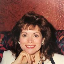 Linda Gulman