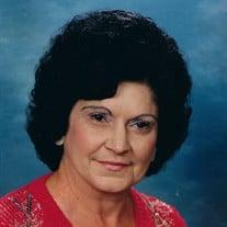 Mary Belle Susan Hardin
