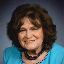 Diana F. Korte