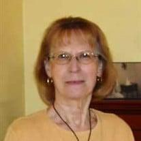 Janet Lynn Chriestenson