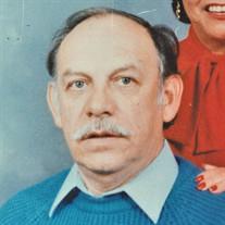 Francisco J. Alvarez