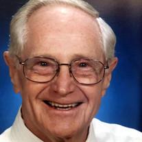 Donald Clark