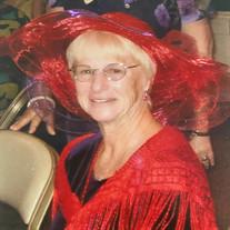 Bonnie L. Stuhlman