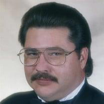 Allen Dupkoski