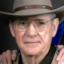 Dr. William S. Hart
