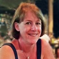 Kimberly Lynne Chipman