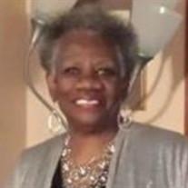 Mrs. Flora G. Meyers-Smith