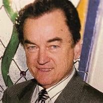 Karl Martin Gelbke