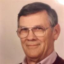 Carl Amos Price